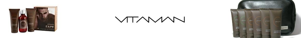 Vitaman