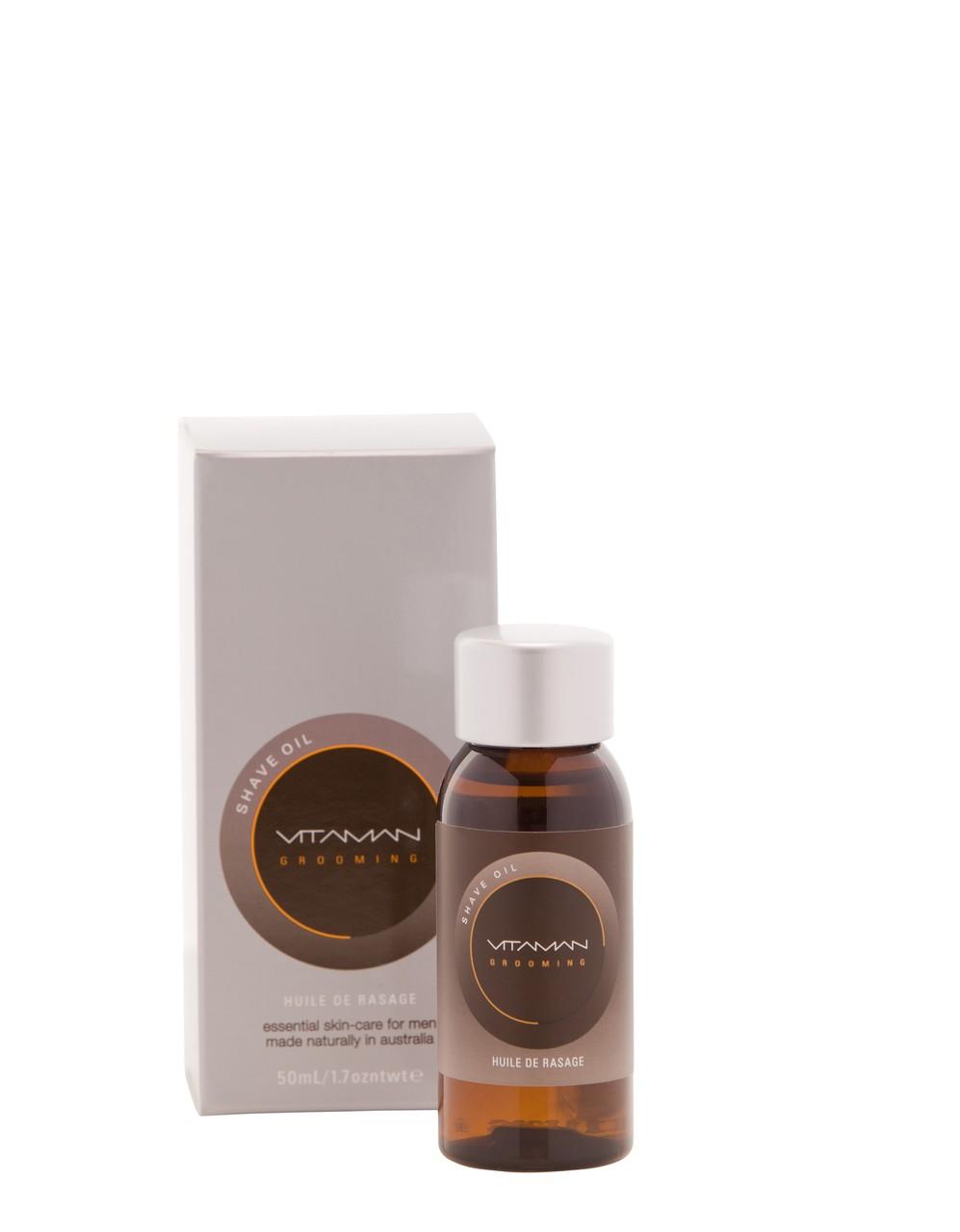 jojoba olie gezicht reinigen