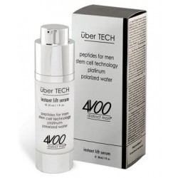 4VOO Uber TECH Instant Lift Serum