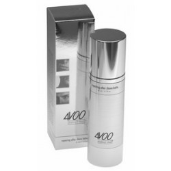 4VOO aftershave balsem
