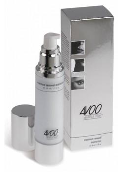 4VOO Facial balancing cleaner | Mencarestore.com