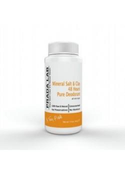 Prada Lab Deodorant 30ml