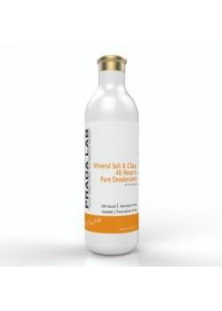 Prada Lab Deodorant 145ml