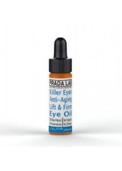 PRADA LAB Killer Eye Oil