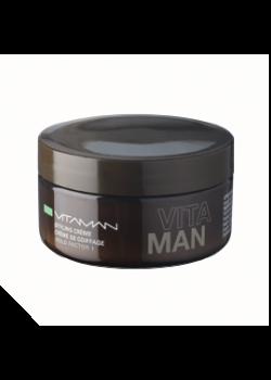 Vitaman Styling Crème with Organic Vanilla Bean 100 g