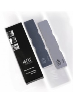 4VOO Shape and Nail Set