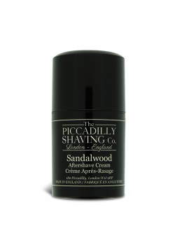 Piccadilly Aftershave Sandalwood